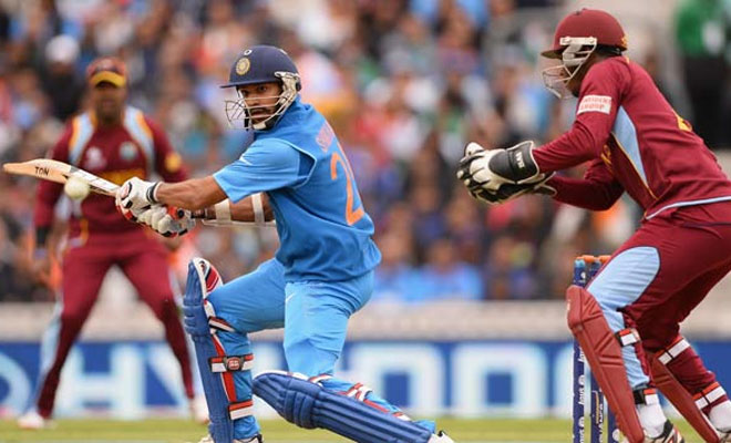 india vs west indies - photo #18